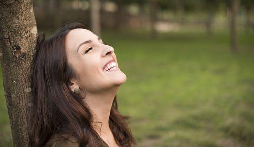 Mentale Stärke hilft, mit Problemen umzugehen und nicht daran zu verzweifeln. Doch ist nicht jeder gleichermaßen mit ihr ausgestattet...