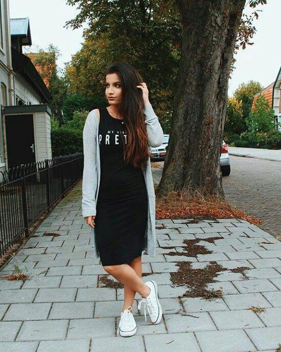 Vanessa Lino