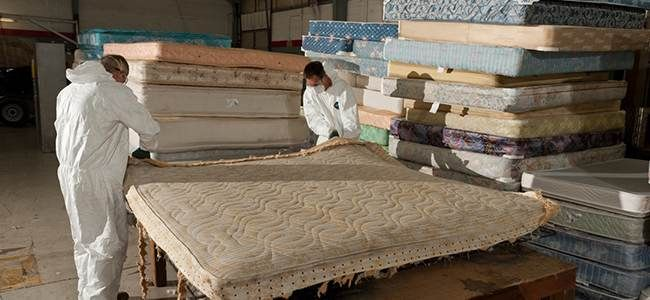 Why The Hospitality Industry Needs To Take Responsibility For Mattresses Mattress Ranch Furniture Furniture Removal