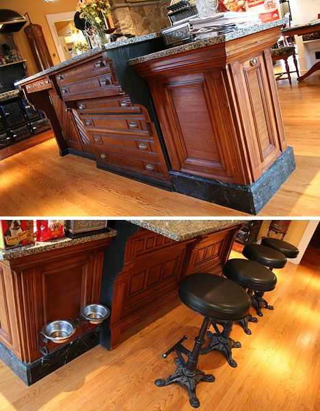 102 best images about steampunk victorian decor on for Steampunk kitchen accessories