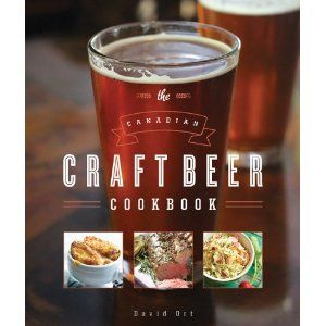 13 best the cookbook images on pinterest craft beer home brewing the canadian craft beer cookbook by david ort cookbook photography by robin sharp food styling by rossy earle buy it for the soba noodle salad with forumfinder Images