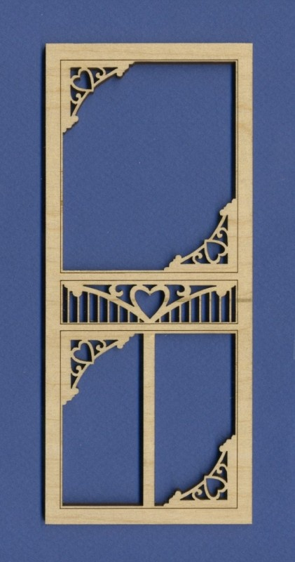 47 Best Gingerbread Trim Images On Pinterest Victorian