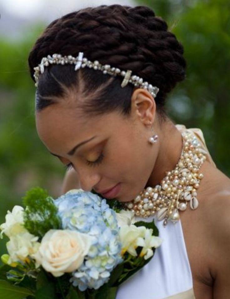 best 25 natural hair brides ideas on pinterest natural