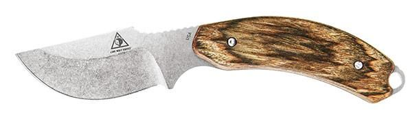 Field Test: 4 Top Skinning Knives | Field & Stream