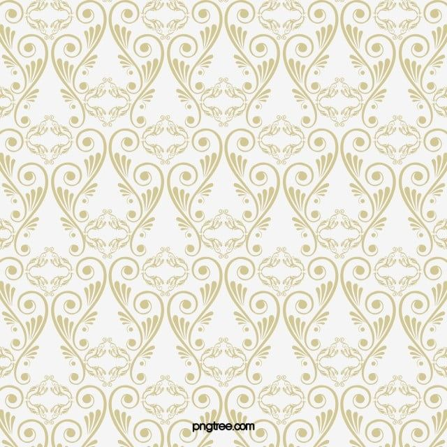 Gold Classical Pattern Background Image Batik Abstract Background Abstract Design Traditional Pattern Png Transparent Clipart Image And Psd File For Free Dow Background Patterns Background Images Abstract Backgrounds