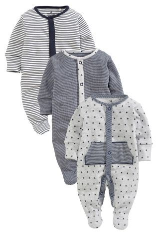 13 Best Baby Clothes Images On Pinterest Babies Clothes Baby