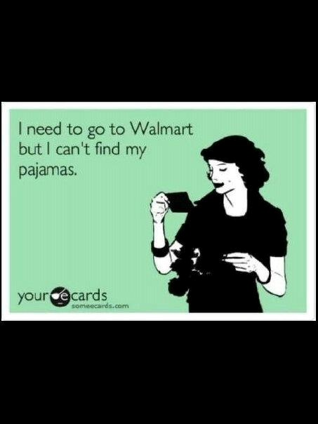BahahahaBahahaha Tragedy, Real Talk, Partridge Creek, Walmart Shopper, At Walmart, Sadness Reality, Target Girls, Hillsdale County, Bahahaha So True