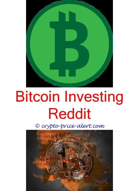 Visa Gift Cards Buy Bitcoin Raspberry Bitcoin Miner – Micro