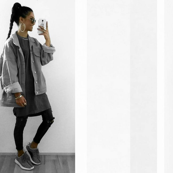 17 best images about blvckdope on pinterest sweatpants