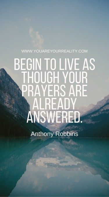 30 Tony Robbins Quotes For Mobile - Every Quote Makes The Perfect Wallpaper!