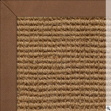 Coir Boulce Natural Rugs The Rug