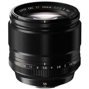 Fujifilm XF 56mm F/1.2 super fast portrait lens #photography #new