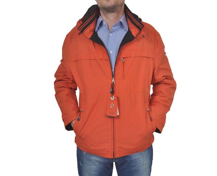 http://www.kmaroussis.gr/en/double-face-mens-spring-jacket-by-jeremy-boy-61-350670005.html