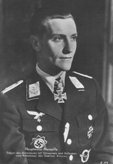 FUCK YEAH HISTORY CRUSHES - SS Standartenfuehrer Joachim