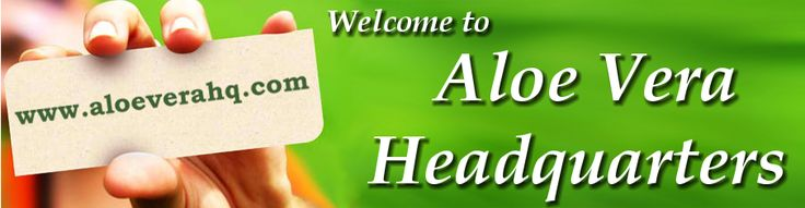 Join our New Aloe Vera Health Tips and Advice Group Board! A place to pin all your Aloe Vera health tips and advice. Follow now.