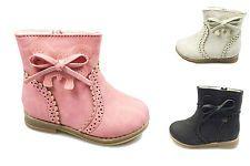 NEU TOP !!! Kinderstiefel Mädchen Winterstiefel Boots Art.Nr.967