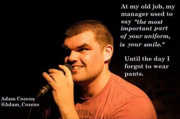 25+ Best Comedian Quotes On Pinterest