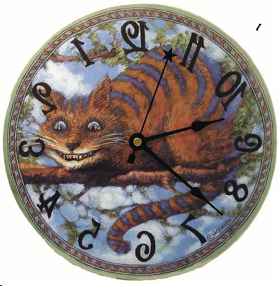 215 Best Clocks Images On Pinterest Cuckoo Clocks