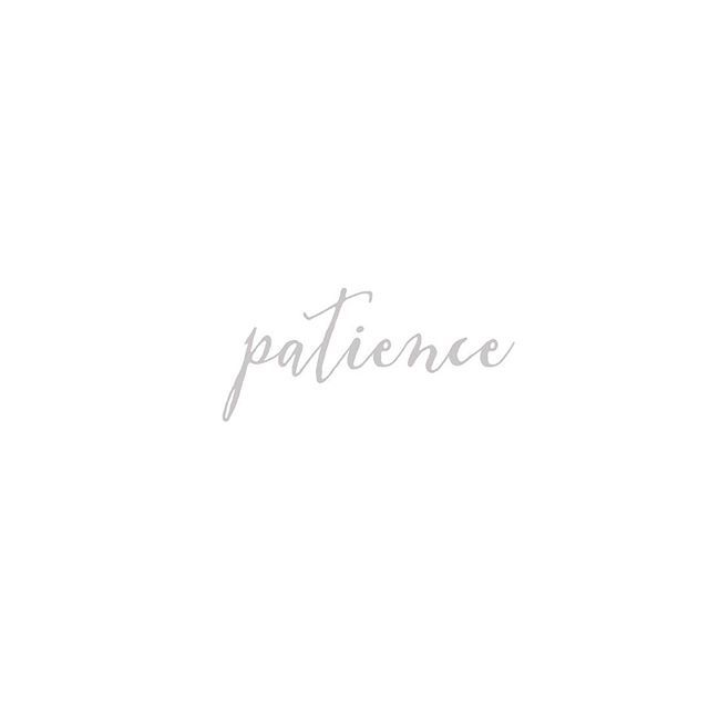 Have patience with everything unresolved in your heart - Rainer Maria Rilke - Oh my, this is a hard for me. Patience is a struggle. I want answers now and sometimes God says wait. Can I get an Amen?