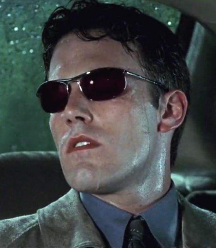 N 176 10 Daredevil 2003 Ben Affleck As Matt Murdock