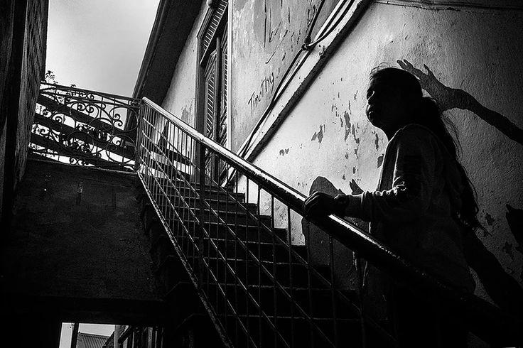 inframe - Photographer Savvidis Thanos gallery