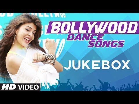 Best Item Songs of Bollywood 2015 | VIDEO JUKEBOX | Latest HINDI ITEM SONGS | T-Series - YouTube