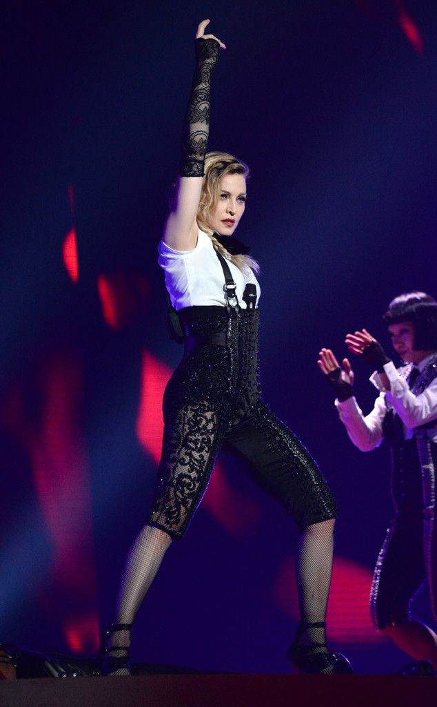 Madonna Kicks Off Her Rebel Heart Tour: See Her 7 Chicest, High Fashion Costumes http://uk.eonline.com/news/694565/madonna-kicks-off-her-rebel-heart-tour-see-her-7-chicest-high-fashion-costumes