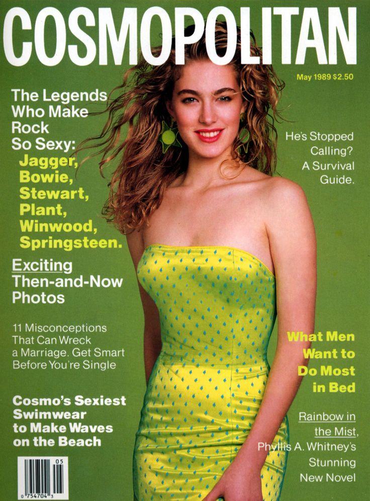 Cosmopolitan February 1967 | 1965 - 1969 Vintage ...