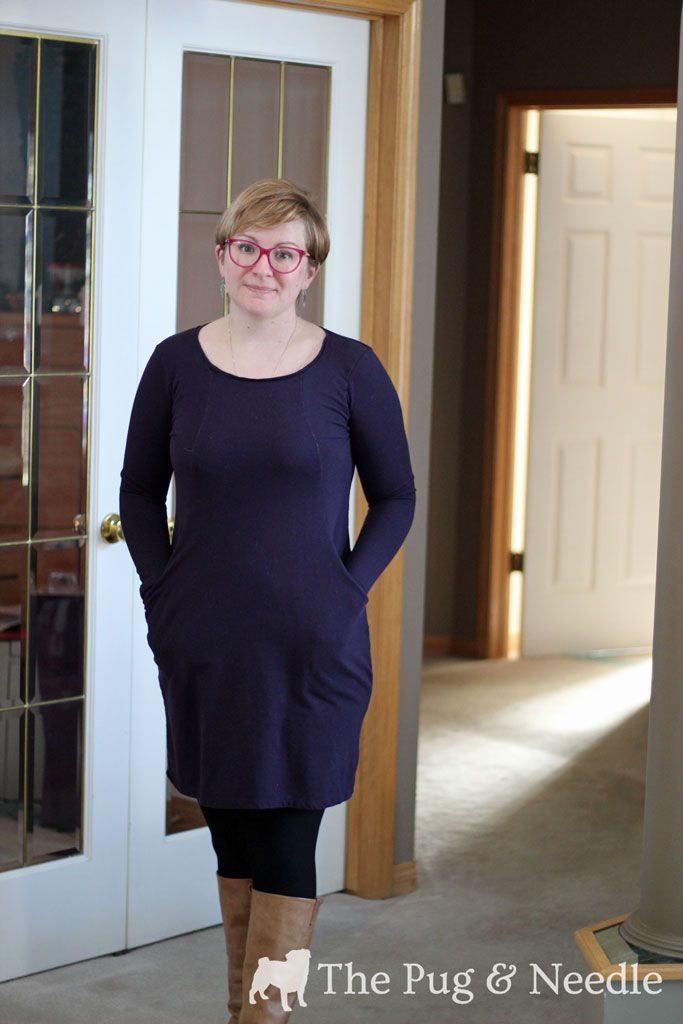 sewing projects for the home uk. sew over it - the heather dress sewing projects for home uk