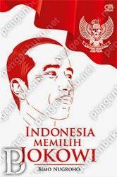 Saya Joko Widodo, dengan mengucapkan Bismillahirrahmanirohim telah menerima mandat dari Ibu Megawati Sukarno Putri Ketua Umum PDI Perjuangan sebagai calon Presiden RI.  Untuk melapangkan jalan kemenangan menuju pilpres, mari bersama-sama bergotong royong. Bekerjalah dengan santun, tetap rendah hati, jangan sakiti yang lain dan jaga TPS dari kecurangan.  Jangan terlena dan seolah-olah sudah menang, terus bekerja keras.  Semoga Tuhan meridhoi langkah kita. Aamiin.   Jakarta, 19 Maret 2014…