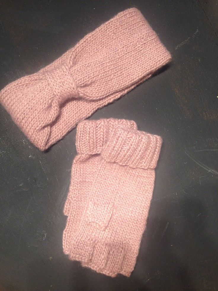 """Handmade of 100% wool, these gloves measure 11"""" long Handmade by vulnerable women artisans that are trained in Lalitpur, Nepal. 11"""" long drawstring, fingerless sheep wool naturally dyed fairtrade certified Made with Love in Nepal"""