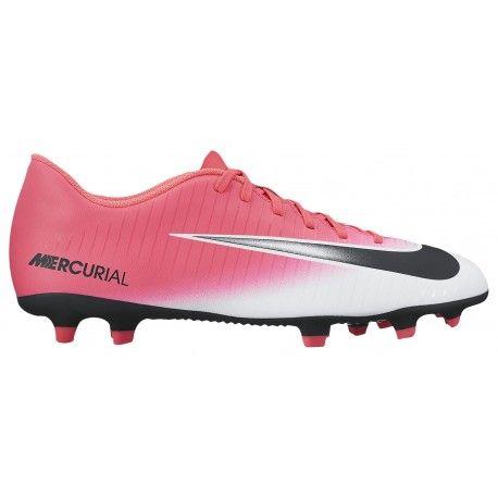 $44.99 #allnet #dunk #golf #holeinone #inthehoop  #nba #maggiedaleypark #basketball #basketballnet   nike soccer shoes mercurial superfly,nike mercurial vortex iii fg-mens-soccer-shoes-racer pink/black/white-sku:31969601 http://cheapnikeselected.com/1548-nike-soccer-shoes-mercurial-superfly-nike-mercurial-vortex-iii-fg-mens-soccer-shoes-racer-pink-black-white-sku-31969601.html