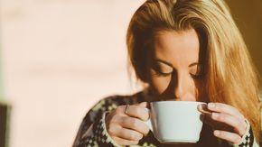 Ein guter Start in den Tag … – selbst-schuld.com | … der Start in den Tag entscheidet oftmals über dessen weiteren Verlauf. Die ersten Minuten sind deshalb sehr wichtig und Du kannst mit ein paar Kniffen sehr viel bewirken.  Ich möchte dir heute erst mal schreiben, wie Du es komplett falsch machst. Also wie Du deinen Tagesbeginn so richtig gegen wie Wand fährst.