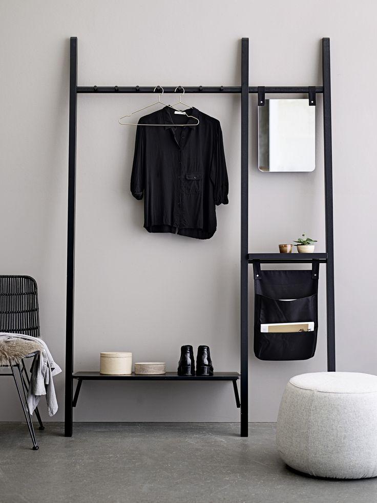 Mira storage rack <3 Design by Bloomingville