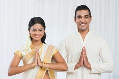 What Does 'Namaste' Really Mean?