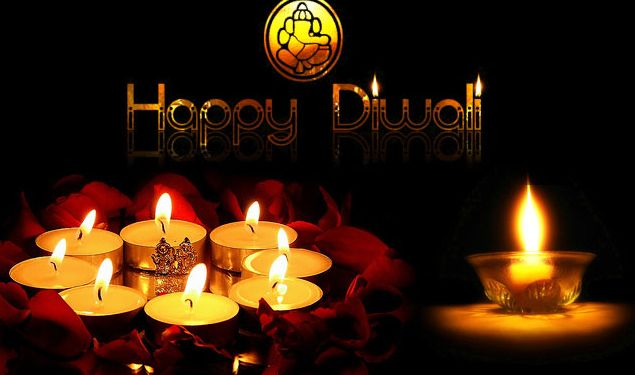 Diwali 2016 diya images, Diwali 2016 fireworks images, Diwali 2016 lamps images, Diwali 2016 pics, Diwali beautiful cracakers images, Diwali beautiful diya images, Diwali beautiful diya photos, Diwali beautiful firecrackers, Diwali beautiful fireworks, Diwali beautiful lamp photos, Diwali beautiful lamps images, Diwali beautiful sky fireworks images, Diwali Diya dp, Diwali Diya hd images, Diwali Diya images, Diwali Diya photos, Diwali Diya pics, Diwali Diya profile pics,