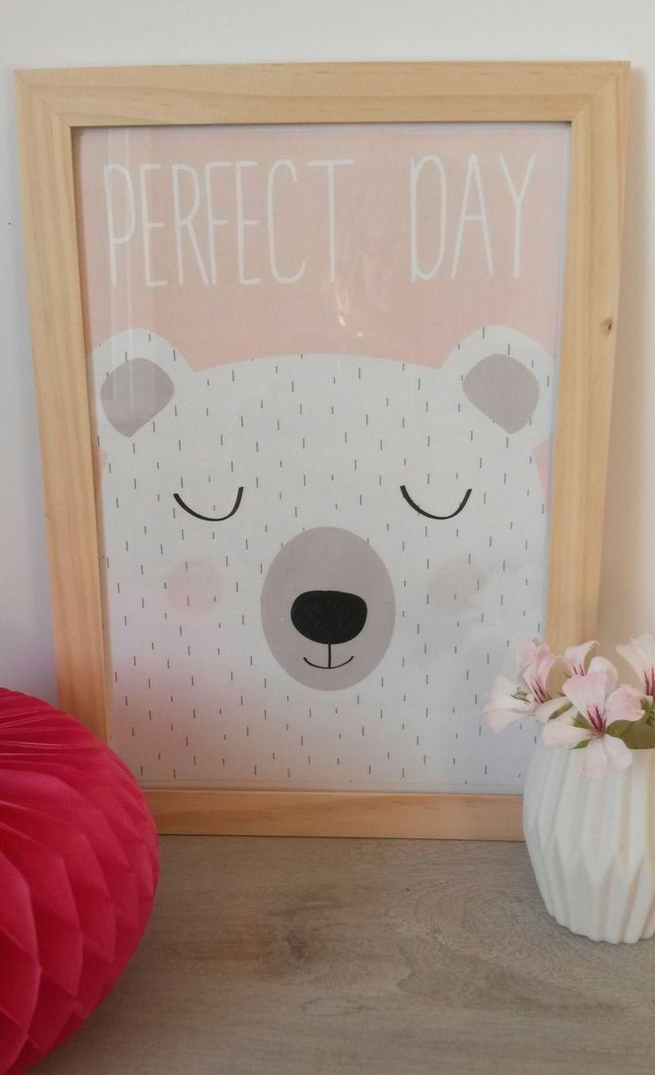1000 idées sur le thème Chambres De Grande Fille sur Pinterest ...
