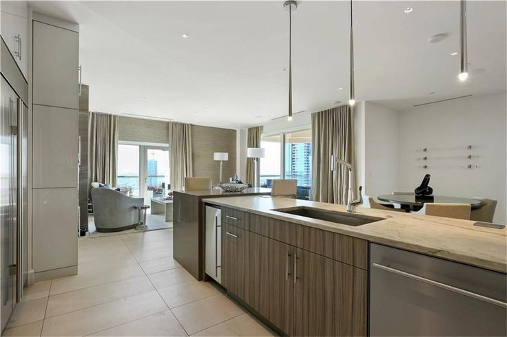 Co-op / Condo for Sale at 2300 Wolf Street 14C 2300 Wolf Street 14C Dallas, Texas 75201 United States