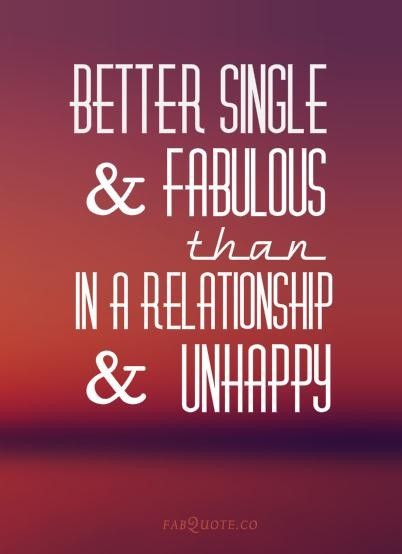 108 best Single & Fabulous シ images on Pinterest | Being single ...