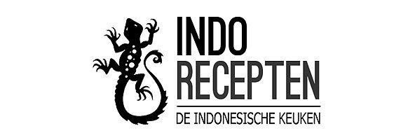 Ayam Bumbu Rujak Empat - Indonesisch recept | m.indo-recepten.nl
