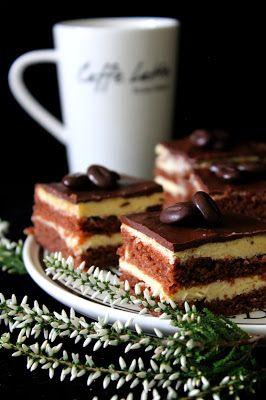 Kakkuviikarin vispailuja!: Leivokset