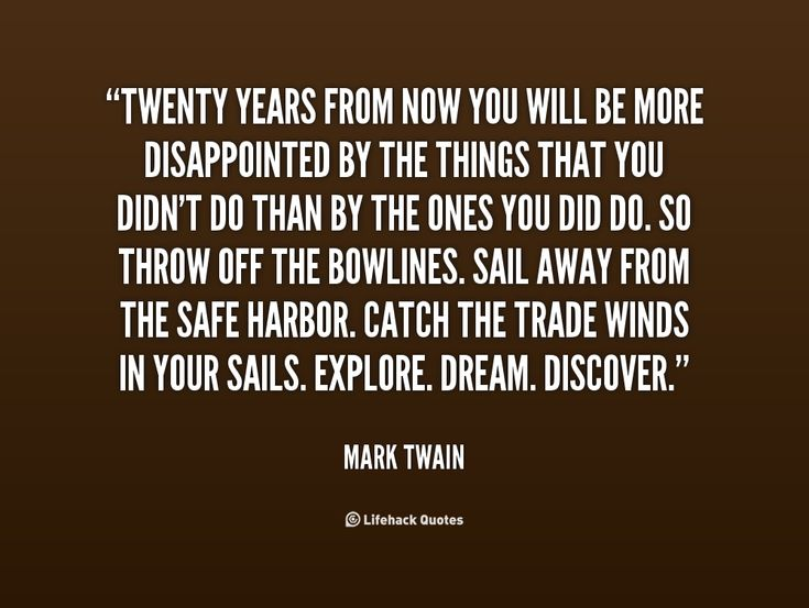 17 Best images about Mark Twain quotes on Pinterest ...