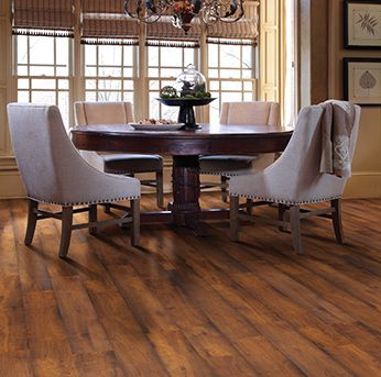 Our Beautiful Floors Are To For Come Into Go Of Raeford