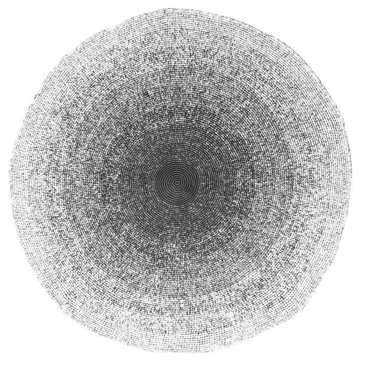 die besten 25 kinderteppich grau ideen auf pinterest kinderzimmerteppich teppich. Black Bedroom Furniture Sets. Home Design Ideas