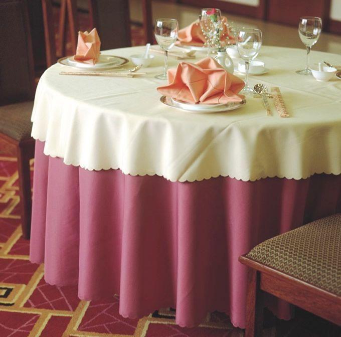 M s de 25 ideas incre bles sobre manteles para mesas for Manteles para mesas redondas