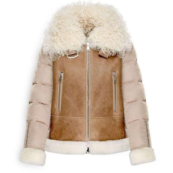 Luxury & Vintage Madrid, la meilleure sélection en ligne de vêtements de luxe, accessoires, pré-aimé avec jusqu'à 70% de réduction