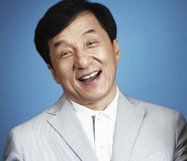 Jackie Chan Age, Height, Bio, Net Worth, Weight, Wiki And Other