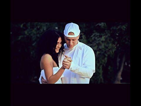 Essemm - Te voltál ft. Palej Niki (Official Music Video) - YouTube