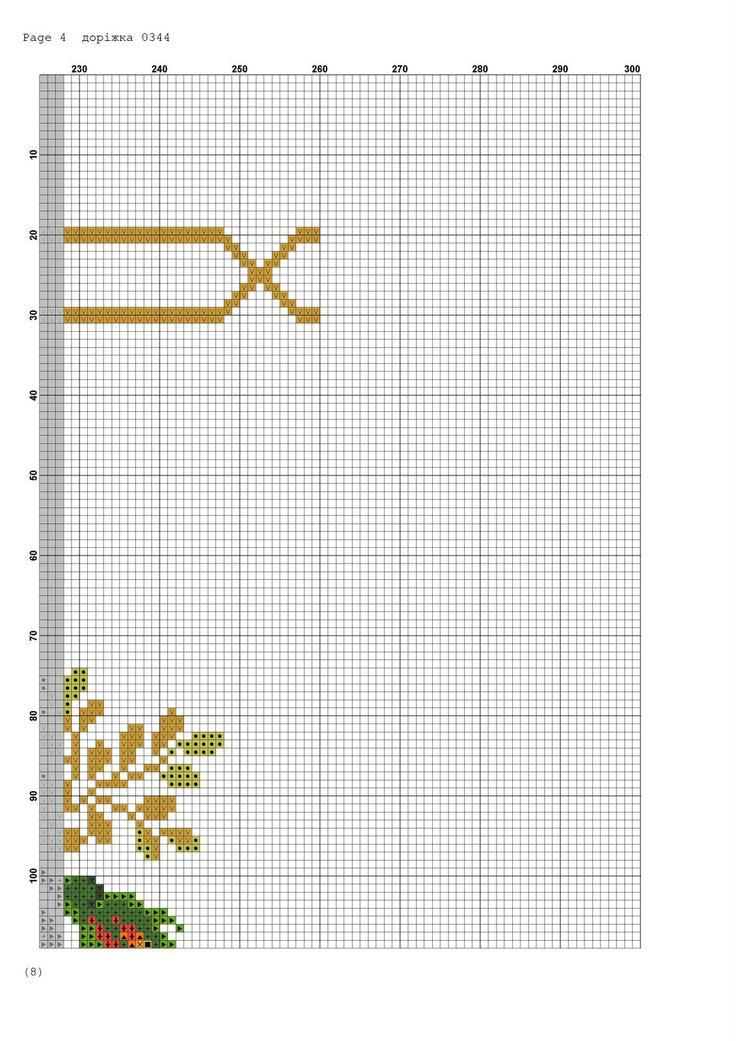 5.jpg (1131×1600)