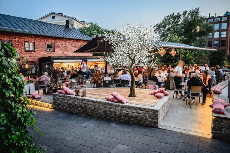 Restaurang Pappa Grappa/Matbaren/Terrassen, Norrköping: Se 276 objektiva omdömen av Restaurang Pappa Grappa/Matbaren/Terrassen, som fått betyg 4 av 5 på TripAdvisor och rankas som nummer6 av 187 restauranger i Norrköping.